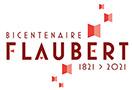 logo Flaubert 21